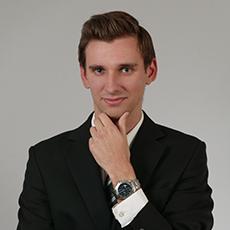 Wojciech Bijas