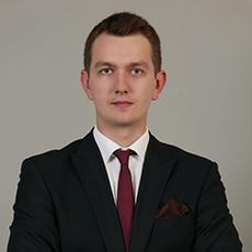Daniel Koziarski