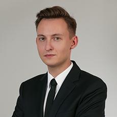 Marcin Zięba