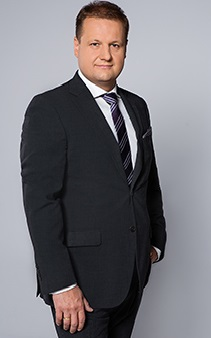 Czesław Sadkowski