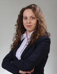 Jolanta Rosiak