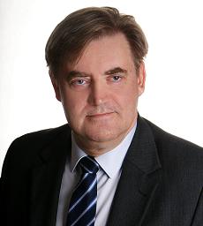 Jacek Rajewicz
