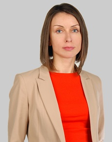 Beata Powietrzyńska