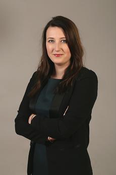 Karolina Kimla