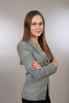 Marta Sroka